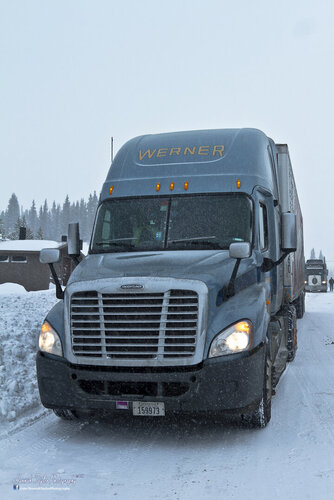 wintertrucking-2.jpg