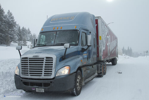 wintertrucking-20.jpg