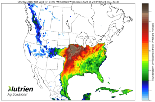 5-5latest_NA_severe_127.png