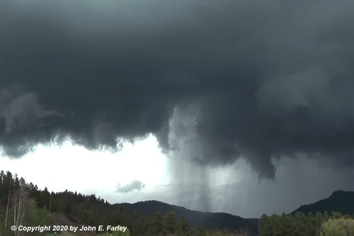 storms51120-4.jpg