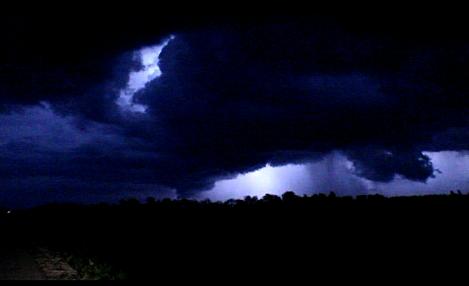 Tornado3 - Copy.PNG