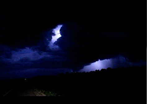 Tornado1 - Copy.PNG