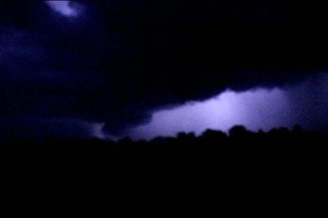 Tornado2 - Copy.PNG