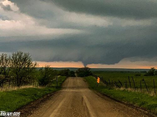 Bushong KS Tornado.jpg