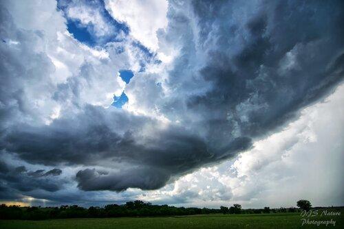 KS storm.jpg