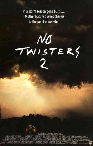 twister-poster-st.jpg
