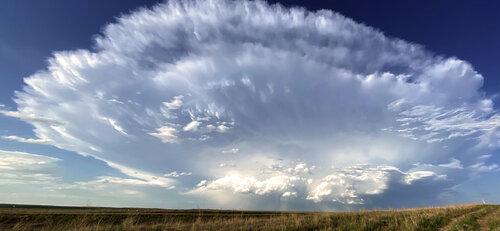 Anvil Clouds.jpg