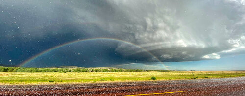 WY Hail Meso Rainbow2.jpeg