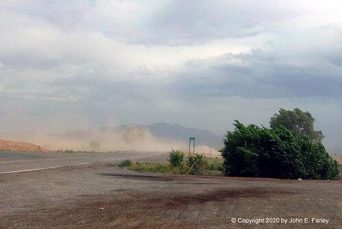 duststorm71320-1.jpg
