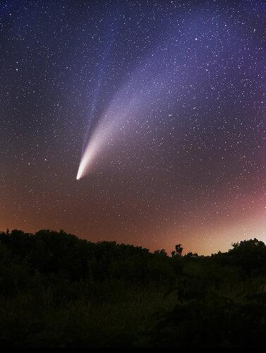 2020 07 17 NEOWISE 01_1400.jpg