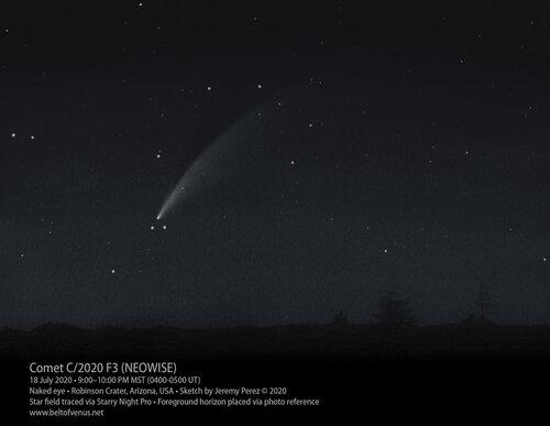 img20200718-C2020F3-NEOWISE-NakedEye-Sketch_1280px.jpg