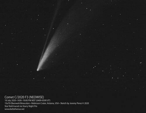 img20200718-C2020F3-NEOWISE-15x70-Sketch_1280px.jpg
