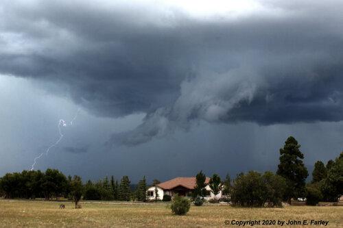storm72720-1.jpg
