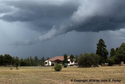 storm72720-2.jpg
