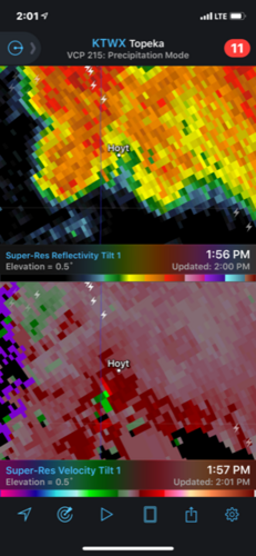 Radar Screen Shot West of Hoyt.png