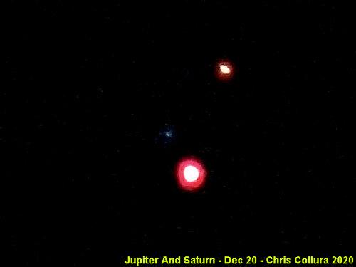 Space_2020_Dec20_Jupiter_Saturn.jpg