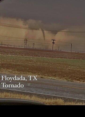 Floydada TX.jpg