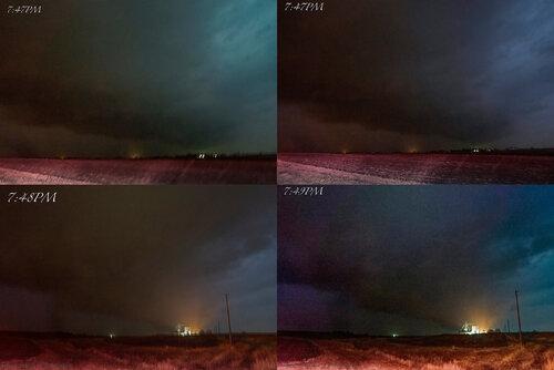 Blandinsville, IL Tornado Collage.jpg