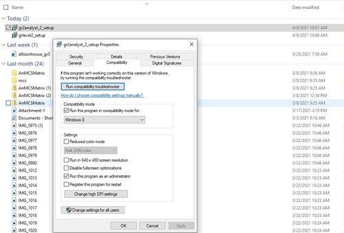 Gr2AE_2 setup compatability.jpg