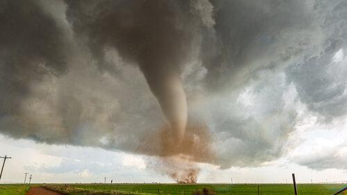 20210423-Tornado_near_Vernon_Texas.jpg