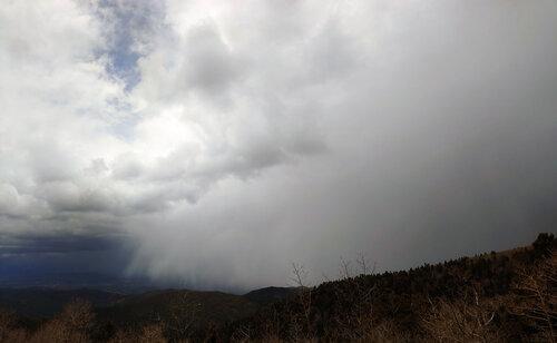 Panorama2-42821-e2-fb.jpg