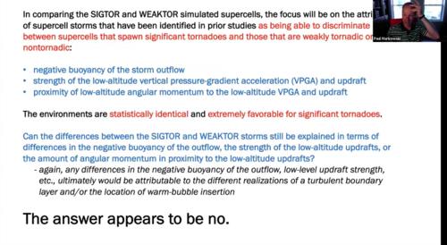Screenshot_2021-05-27 RAL Seminar May 2021 What is the Intrinsic Predictability of Tornadic Su...png