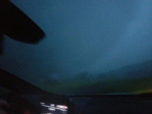 tornado1.jpg