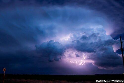 5_20 Lightning#1.jpg