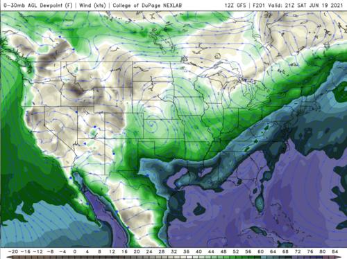Screenshot 2021-06-11 at 10-59-16 COD Meteorology -- Numerical Model Data.png