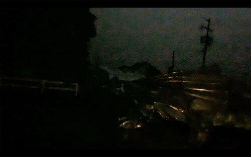 Screen Shot 2021-06-19 at 9.30.39 AM.jpg