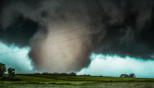 Kirkwood Tornado  1.jpg