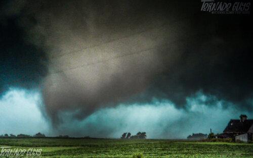 Monster Violent Tornado.jpg