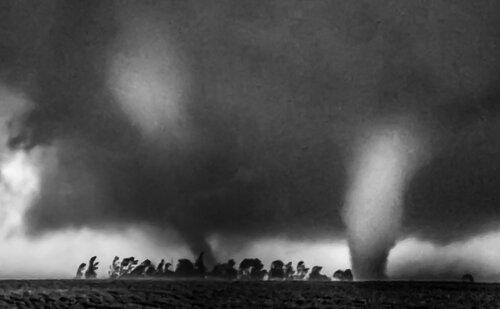 Violent Tornado.jpg