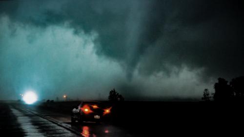 Monmouth Tornado 2_Original.PNG