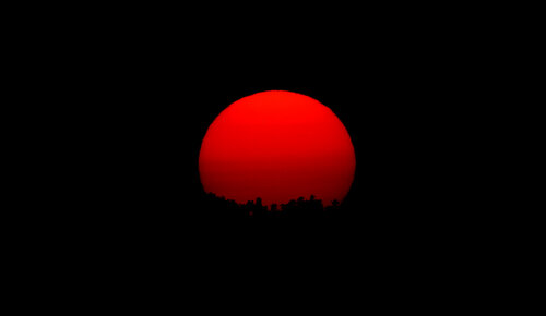 smokey sun 7 22 21 resized.jpg