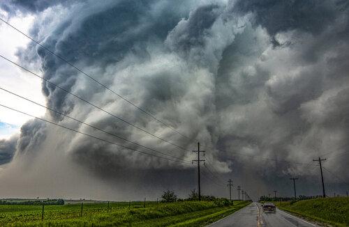 Stanton, NE EF4 Tornado.jpg