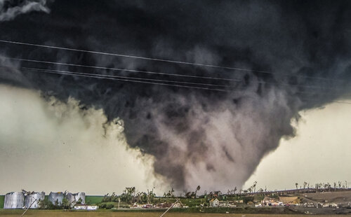 Wisner Tornado.jpg
