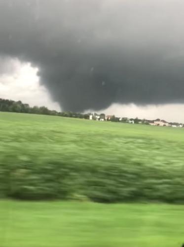 tornado 2 NJ.png