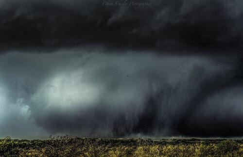 Elmer, OK Violent Tornado.jpg