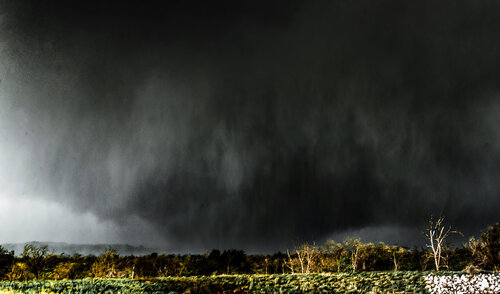 Violent Elmer Tornado.jpg